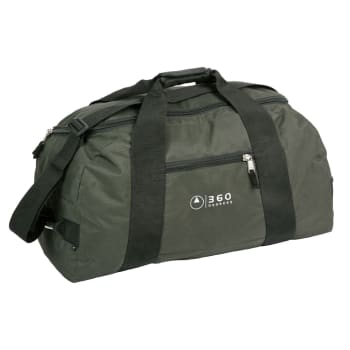 360 Degrees Gear Bag - Medium - Sold Out Online