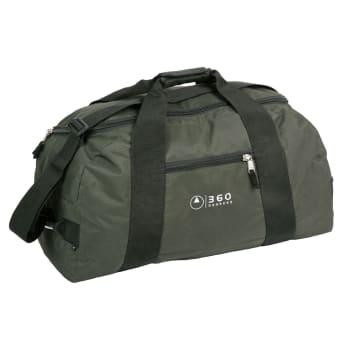 360 Degrees Gear Bag - Medium - Find in Store