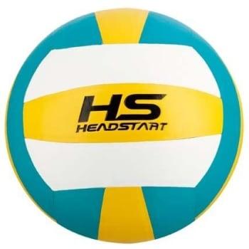 Headstart Volleyball - Find in Store