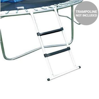 Headstart Trampoline Ladder - Out of Stock - Notify Me