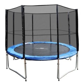 Headstart 13ft Trampoline Enclosure
