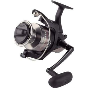 Daiwa AG 6000 Front Drag Spinning Reel - Out of Stock - Notify Me