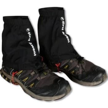 First Ascent Lightweight Anklet - Sold Out Online