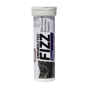 Hammer Endurolyte Fizz Supplement - Out of Stock - Notify Me