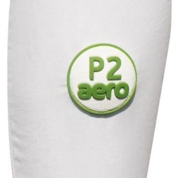 Aero P2 Forearm Guard