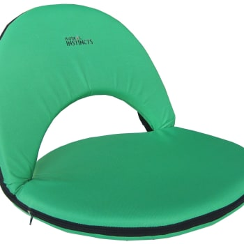 Natural Instincts Padded Picnic Chair - Sold Out Online