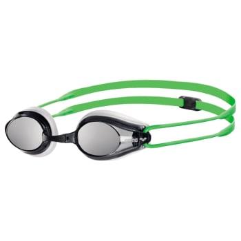 Arena Tracks Mirror Goggle