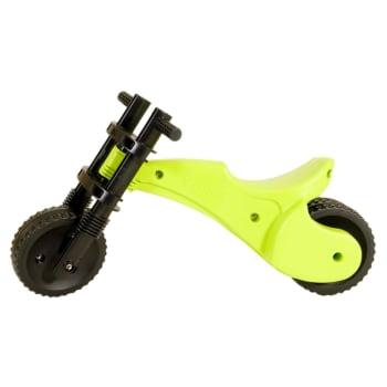 Y-bike Original Balance Bike