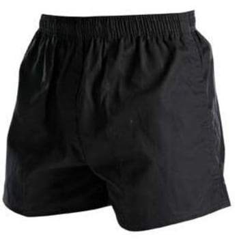 Headstart Boys Rugby short