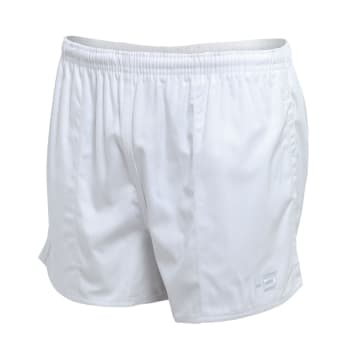 Headstart Men's Rugby Shorts
