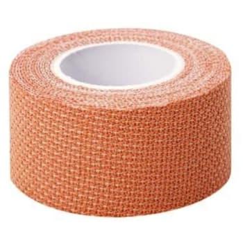 Sportsmans Warehouse Stretch Plaster