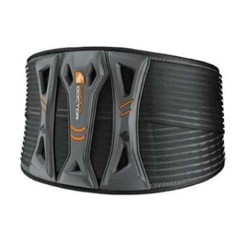 Shock Doctor Ultra Back Support - Find in Store