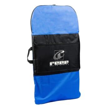 Reef Bodyboard Bag
