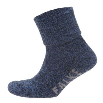 Falke Anti-Mosquito Walkie Socks 4-7 - Sold Out Online
