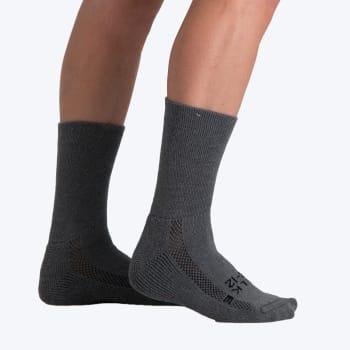 Falke Anti-Misquito Walkie Sock Size 8-12