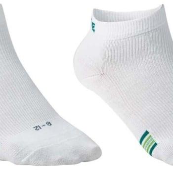 Falke Men's Running Twin Pack Sock Size 8-12 - Find in Store