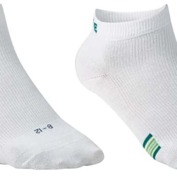 Falke Men's Running Twin Pack Socks 8-12 - Sold Out Online
