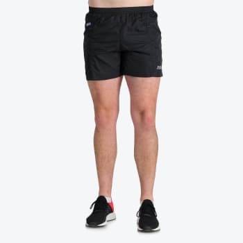 Capestorm Men's A3 Run Short - Sold Out Online