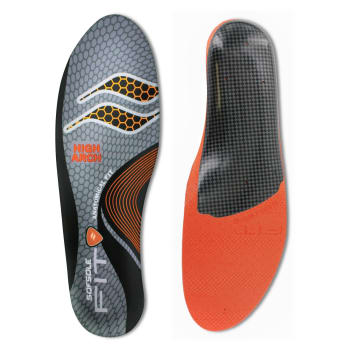Sofsole FIT High Arch Innersoles