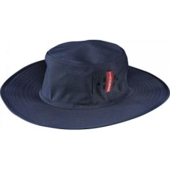 Gray-Nicolls Cricket Sun Hat