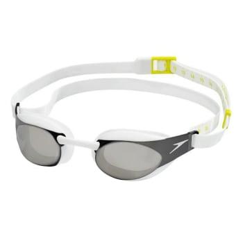Speedo Fastskin Elite Goggle - Find in Store