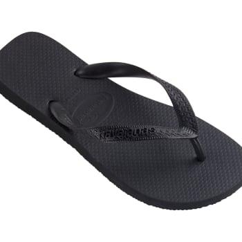 Havaianas Junior Top Sandal