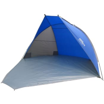 Natural Instincts Large Beach Shelter - Out of Stock - Notify Me