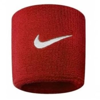 Nike Swoosh Wristbands - Find in Store