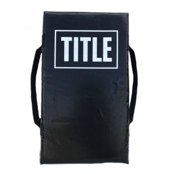 Title MMA Kick Shield - Out of Stock - Notify Me
