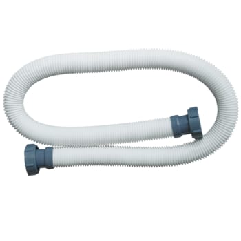 Intex Spare Hose 1500 Gallon Pump - Out of Stock - Notify Me