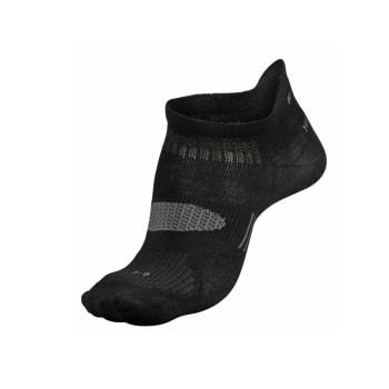 Falke Hidden Dry Sock Size 7-9 - Find in Store