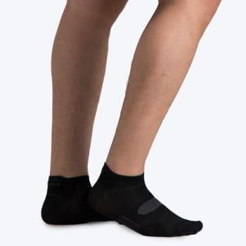 Falke Hidden Dry Sock 10-12