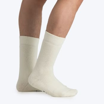 Falke Cricket Socks 7-9