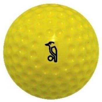 Kookaburra Cricket Bowling Machine Ball