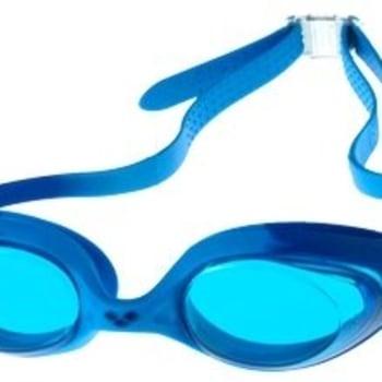 Arena Spider Junior Goggle