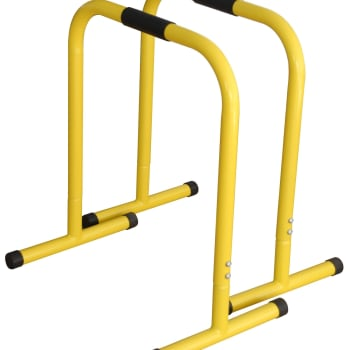 HS Fitness Equalizer - Sold Out Online