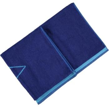 Lane 4 Swim Towel - Find in Store