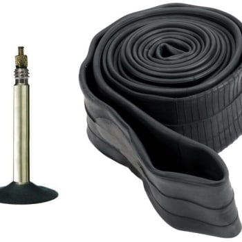 Sportsmans Warehouse 650B x 1.90/2.25 Tube - Sold Out Online