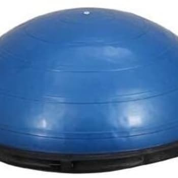 HS Fitness Balance Trainer - Sold Out Online