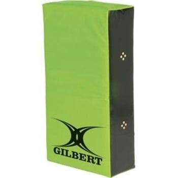 Gilbert Contact Shield-Medium