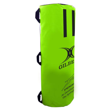 Gilbert Motion Tackle Shield-Senior