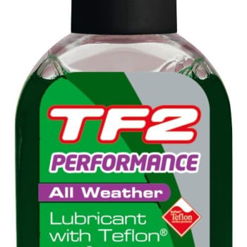 Weldtite TF2 All Weather Performance Lube