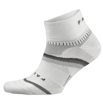 Falke Ventilator Socks 8-12 - Sold Out Online