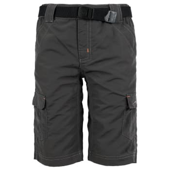 First Ascent Junior Viper Short - Sold Out Online
