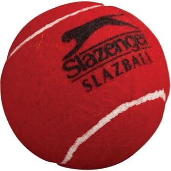 Slazenger Slazball