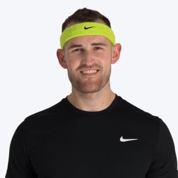 Nike Swoosh Headband - Find in Store