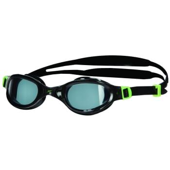 Speedo Junior Futura Plus Goggle
