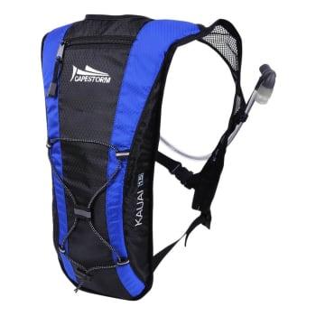 Capestorm Kauai 1.5 Litre Hydration Pack