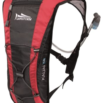 Capestorm Kauai 1.5 Litre Hydration Pack - Out of Stock - Notify Me