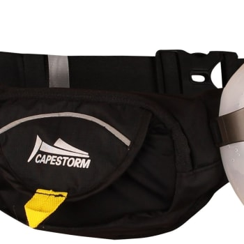 Capestorm Boost Belt - Sold Out Online